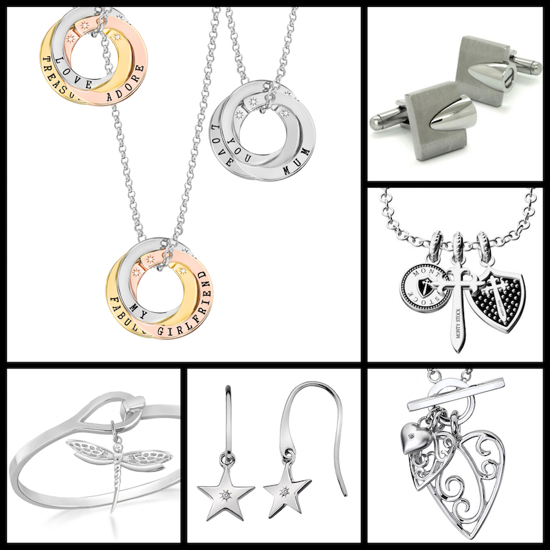 jewellery small