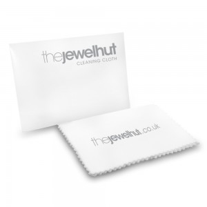 TJH-Cleaning-Cloth.co.uk
